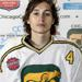 Chicago cougars headshot 4 small