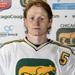 Chicago cougars headshot 5 small
