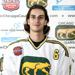 Chicago cougars headshot 6 small