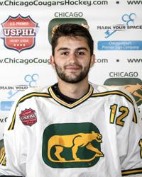 Chicago cougars headshot 12 medium