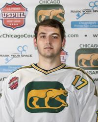 Chicago cougars headshot 17 medium