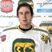 Chicago cougars headshot 35 small