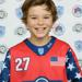 Bond nicky 2017 peewee usboxla   dsc 2598 small