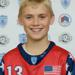 Colsey kyle 2017 peewee usboxla   dsc 2542 small