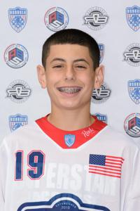 Lauretani cj 2017 bantam usboxla   dsc 2406 medium