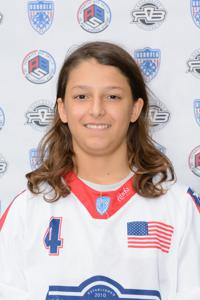 Vandenberg spencer 2017 bantam usboxla   dsc 2326 medium