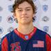 Lemon jake 2017 u18 usboxla dsc 4280 small