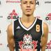Dawson john backdrop osba media day 2017 063 small