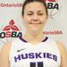 Osba lincoln jessica reid small