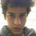 Adrian anguaino pic small