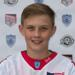Blue  preston  7   peewee usboxla   dsc 7799 small