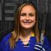 Bethany hockey 201718 small