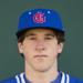 Preynolds small