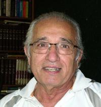 Cesare medium