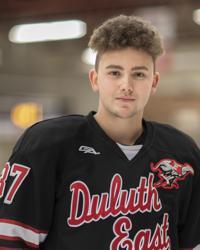 Ehs hockey program 36 medium