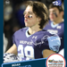 2021 22 trading cards   noah turner rs small