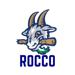 Rocco small