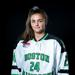 Iris mackinnon photography   boston shamrocks elite womens hockey club   wilmington ma   ice hockey   team photographs   hockey player portraits 1 122 small