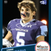 2021 22 trading cards   vinnie desiderio rs small