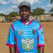 Obadias ernesto babalaza fc gazelles team profile wff rccl may 2019 rpnl7579 small