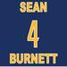 4 burnett small