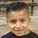 Luis melchor small