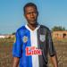 Simande simon mapondo tchuela fc lions team profile wff rccl may 2019 rpnl6973 2 small