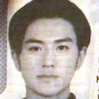 Jinwoo kang medium