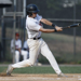 Sam demaio hartford twilight baseball small