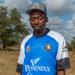 Augusto zitha baptine fc eagles team profile wff rccl may 2019 rpnl6555 small