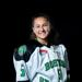 Iris mackinnon photography   boston shamrocks elite womens hockey club   wilmington ma   ice hockey   team photographs   hockey player portraits 1 251 small
