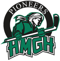 Hmgh hockey logo new medium