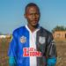 Domingos ngomane tchuela fc lions team profile wff rccl may 2019 rpnl6971 2 small