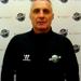 Ivanov alexander 376 coach small