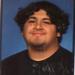 Juan becerra 11th grade small
