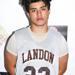 Landon 22 small