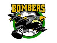 Bms logo 2 medium