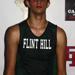 Flint hill 15 small