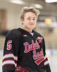 Ehs hockey program 15 medium