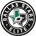 Dsehc circle texas small