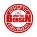 Bensens small