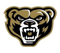 Oakland lacrosse club logo bear 01 medium medium