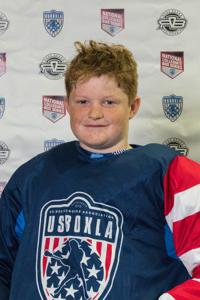 Tyler  mac   peewee 2019   dsc 6506 medium