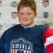 Tyler  mac   peewee 2019   dsc 6506 small
