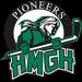 Hmgh hockey logo new small
