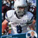 2021 22 trading cards   jacob morris rs small