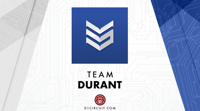 Teamdurant medium