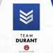 Teamdurant small