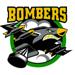 Bms logo small