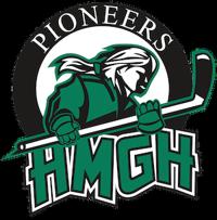 Hmgh hockey logo new medium